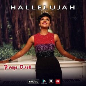 PREYE OROK - HALLELUYAH